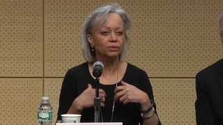 2014 | Speaking for the Humanities | The New School