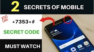 Amazing Android SECRETS, TIPS and TRICKS -2017- Urdu / Hindi | Must Watch