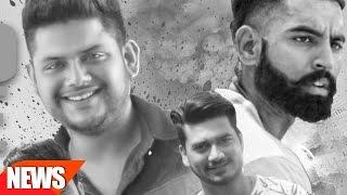 End Marhe | News | Jimmy Kotakpura | Parmish Verma & Desi Crew | Full Song Coming Soon
