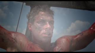 Cyborg 1989 Movie   Jean Claude Van Damme   720P HD 00