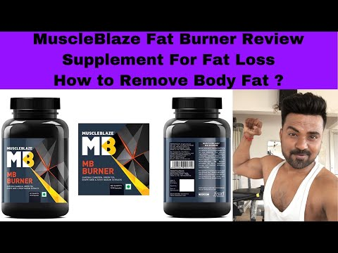 Vlcc Weight Loss Tablets