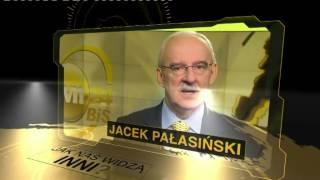 TVN 24 Biznes i Świat (Promo)