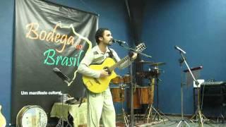 Baixar Antonio Carlos - Banda Reggaebelde