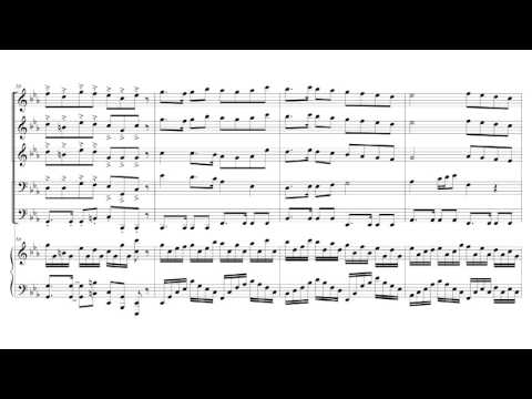 Maksim Mrvica - Croatian Rhapsody sheet music [Piano with Strings]