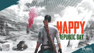 PUBG MOBILE LIVE : (FACECAM) RUSH GAMEPLAYS WITH HOTDROPS ONLY