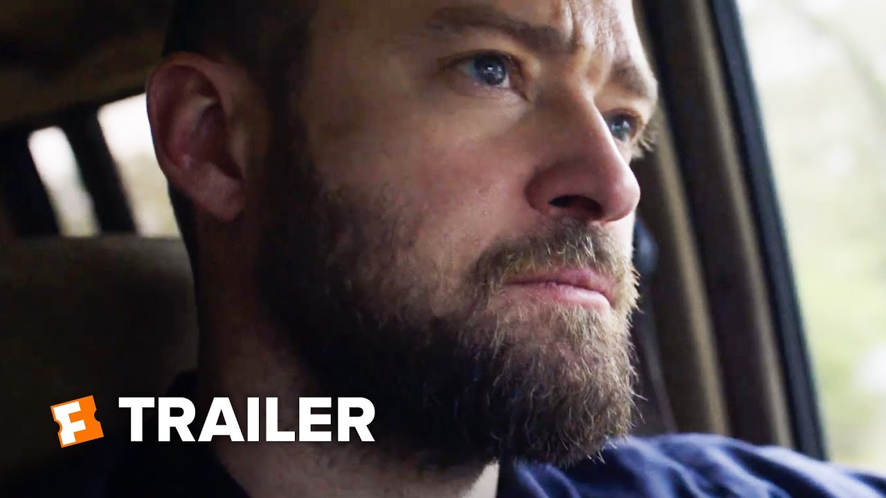 Download Palmer Trailer #1 (2021) | Movieclips Trailers
