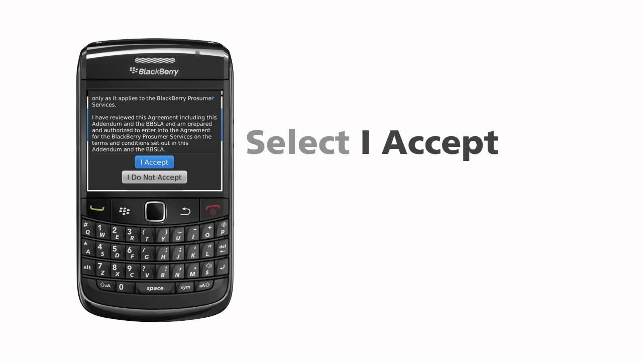 blackberry bold 9780 e mail setup guide youtube rh youtube com blackberry bold 9900 user guide pdf blackberry bold 9900 guide
