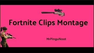 Fortnite Cheat Editing And Funny Clips