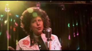 Honky Tonk Merry Go Round - Patsy Cline