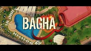 Vdéo clip BAGHA LHOB groupe adrénaline  باغا الحب لفرقة ادرينالين