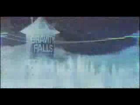 Parte  3 gravity falls raromagedon