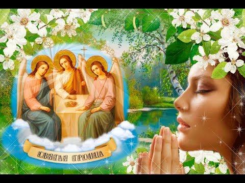 Красивые открытки - православная пасха 2015, католическая пасха 2015