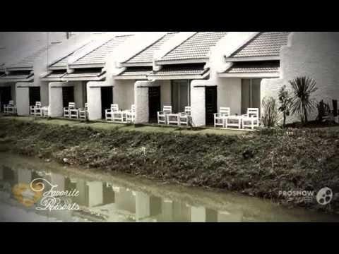 lemon resort thailand buriram youtube rh youtube com