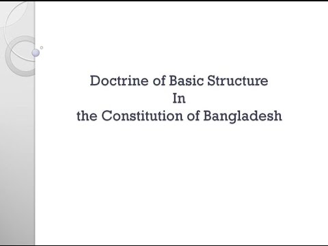constitution of bangladesh We, the people of bangladesh, having proclaimed our independence on the 26th day of march, 1971 and through 2[a historic war for national independence], established.