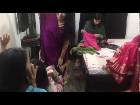 Mahiya mahi in Sylhet