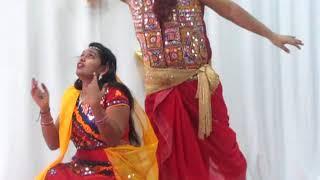 Ошеломительный успех индийских студентов в РязГМУ