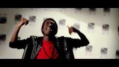 Unasheko Insele - Muzo AKA Alphonso (Official Video HD) | Zambian Music 2014