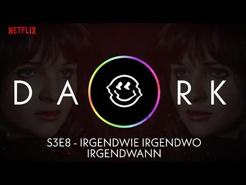 Download DARK Season 3 Soundtrack   Episode 8 Song   Irgendwie Irgendwo Irgendwann
