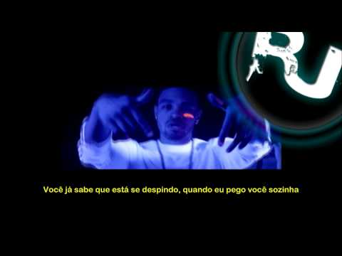 Maejor Ali Feat Jeremih - Get You Alone Legendado