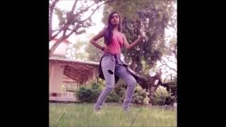 Cheap Thrills by Sia ft Sean Paul | Dance by Abhilasha