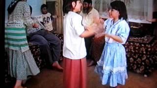 Baixar Cigdem ve Fatma Sahin, Kayseri