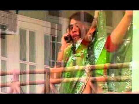 Bhojpuri Hits - Abhi Laike Bani