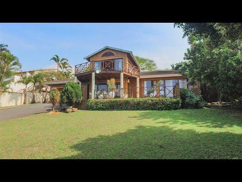 3 Bedroom House for sale in Kwazulu Natal | Durban | Umhlanga | Umhlanga Rocks | T80361 |