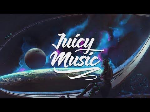 Juicy Music Mix One | Trap | EDM | Music 2018 🍓 [Mixtape]