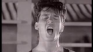 Climie Fisher Love Changes Everything Extended Version