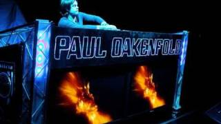 Paul Oakenfold - Live @Home in Space, Ibiza Part 1 (3/8)