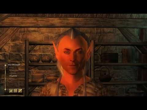 let's-play-oblivion:-bereldyn-gorur---chapter-74
