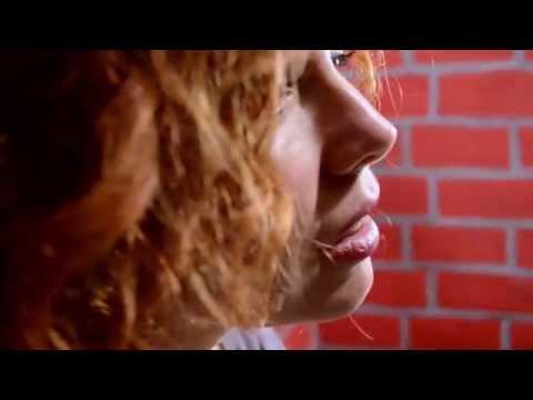 Nikki Forova - Little Green Piece of Life [Official Video]