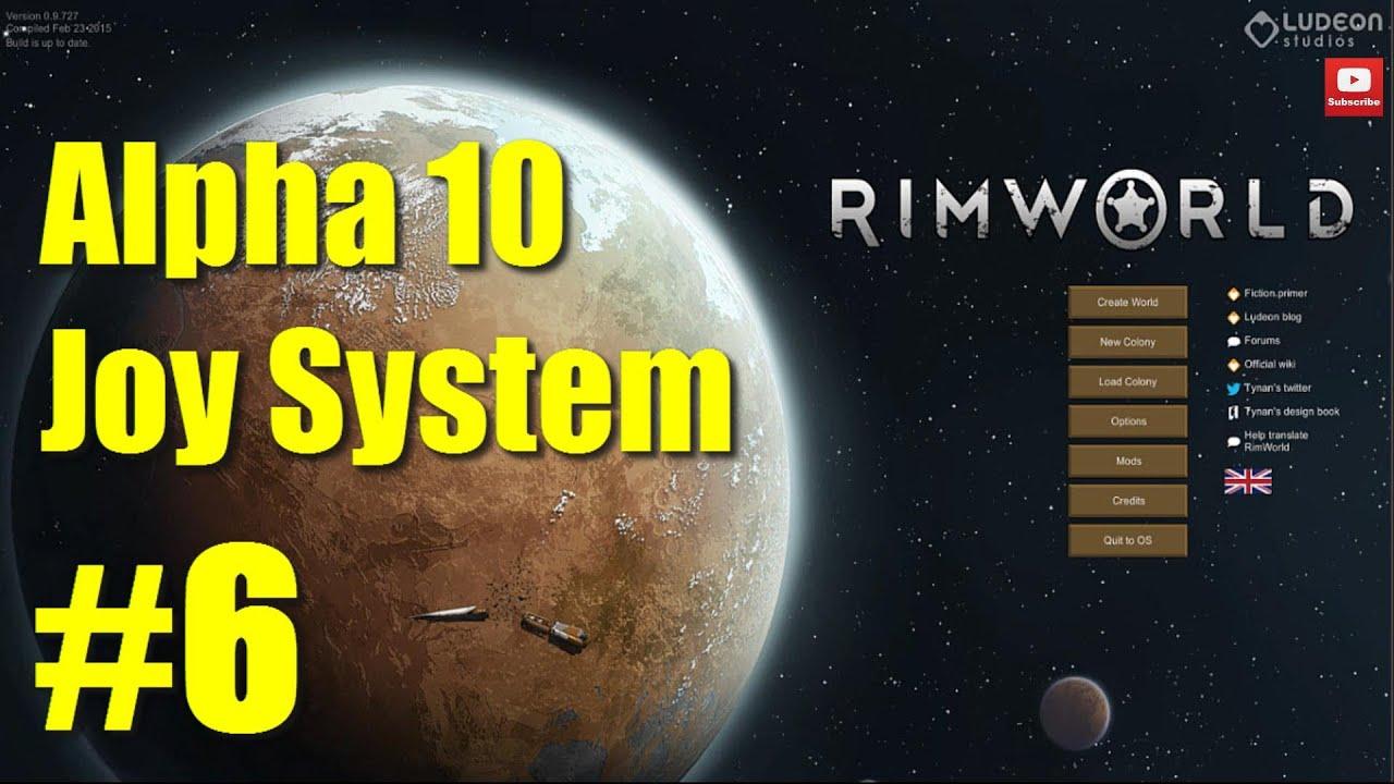 Rimworld Airlock Doors & Everything Is Secured Behind Animal