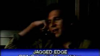 Jagged Edge (1985) trailer.flv