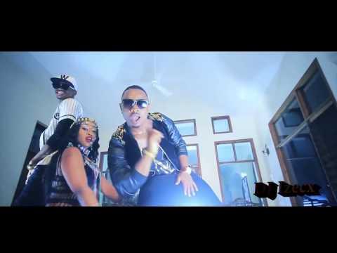 victoria-kimani-prokoto-official-hd-video-ft-ommy-dimpoz,-diamond-platnumz