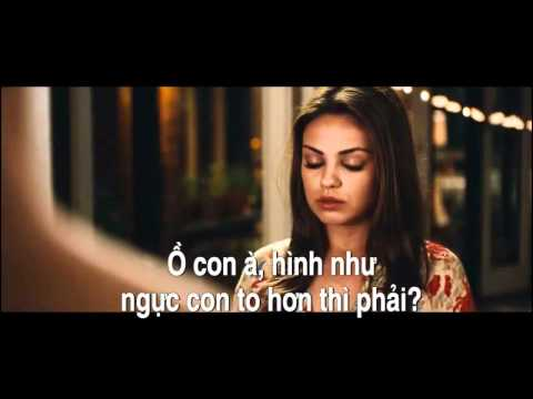 Friends With Benefits - GALAXY .wmv