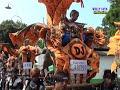 Singa Dangdut Darma Jaya Khitanan Riski Ramadhani Jaran Goyang Semar Mesem