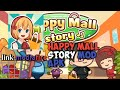Gambar cover Game mod apk|happy mall story|link mediafire