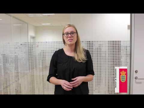 InnovateFood partner - Invest in Denmark