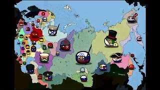 Другое прошлое России (1 серия)   Маппер из Татарстана