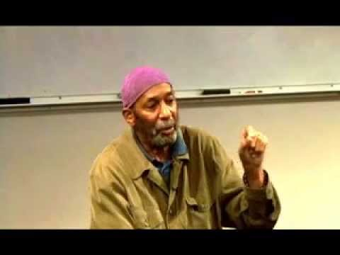 Jazz Legend Ron Carter Discusses a Life in the Music Business