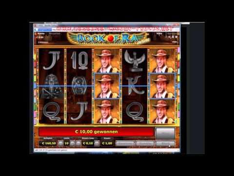 Video Geheime online casino tricks
