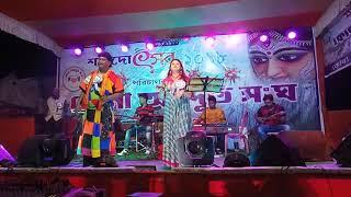 Jayguru Orchestra. ( Agar Tum Na Hote )..