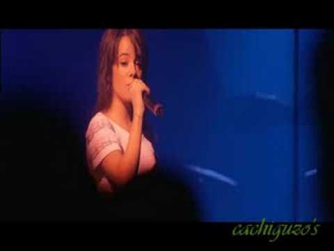 Alizee - Lui Ou Toi