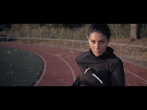 "Yael Miller ""00-08"" (Official Video)"