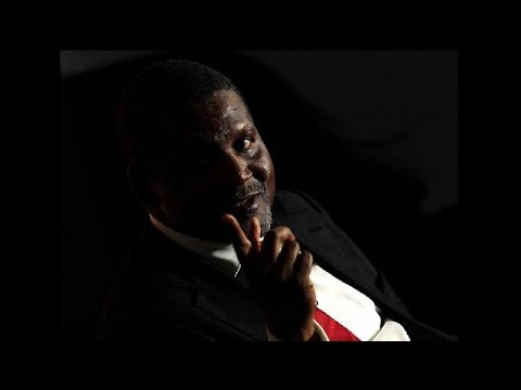 Dangote plans $50bn U.S., Europe investment, will fire Wenger if he buys Arsenal