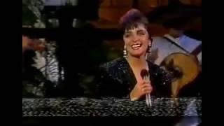 Cucurrucucú Paloma / Fernanda Meade (1990)