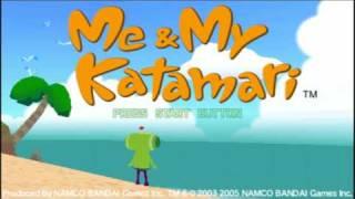 ERb :: Tutorial - Me & My Katamari Episode #1