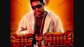 Esa Mami - Gabanito Mix ® [ Freestylestudio 2012 El Imperio]