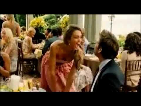 Trailer do filme Jogando com a Sorte
